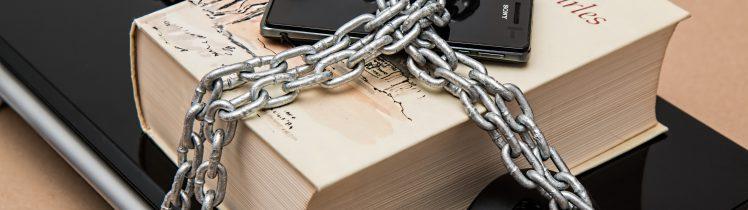 Mejores Empresas de Ciberseguridad en España