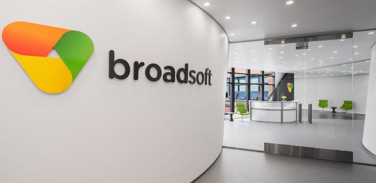Recordia obtiene la certificación de Broadsoft (Cisco)