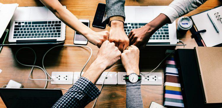 11 Beneficios comerciales de las Comunicaciones Unificadas