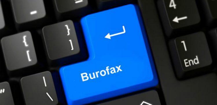 BUROFAX CORREOS ONLINE: Caso de éxito