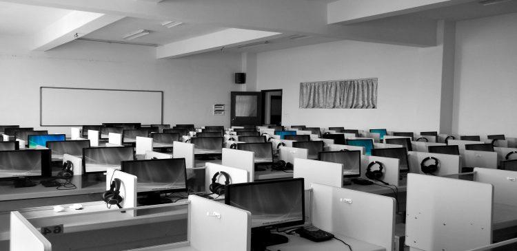 Speech Analytics: La evolución de la gestión de calidad en los Call Centers