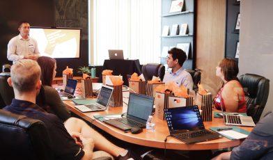 Conferencias de Cisco