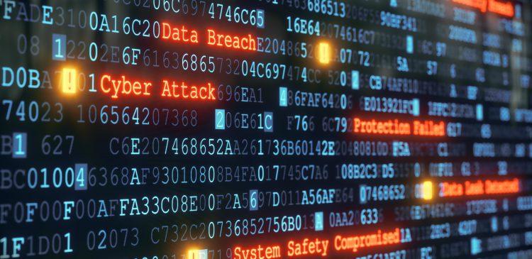 Solución en Cíberseguridad