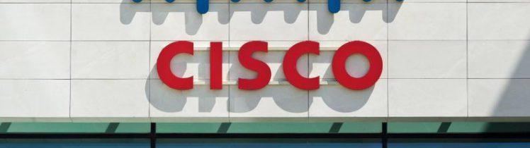 Cisco Partner Locator Spain