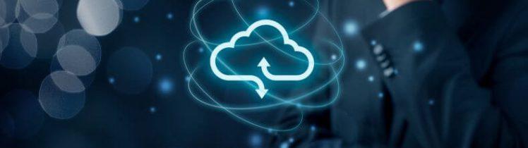Cloud Computing: ¿Qué es y para qué sirve?