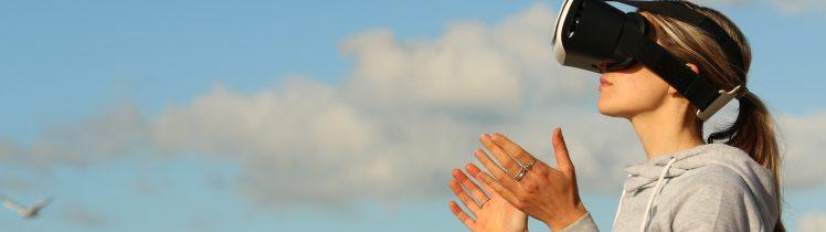 TIPOS DE VIRTUALIZACIÓN y sus ventajas
