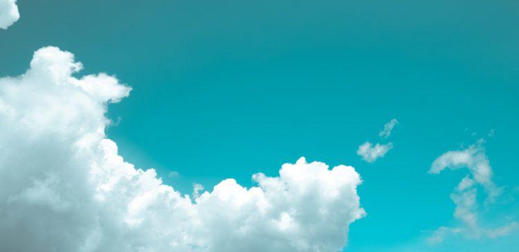 ¿Qué es el Cloud Computing?
