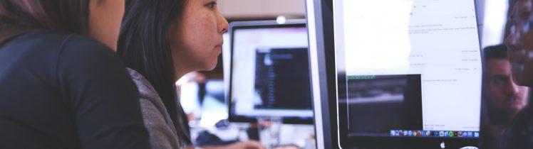 ¿Qué es SaaS? Definición y ventajas del Software as a Service
