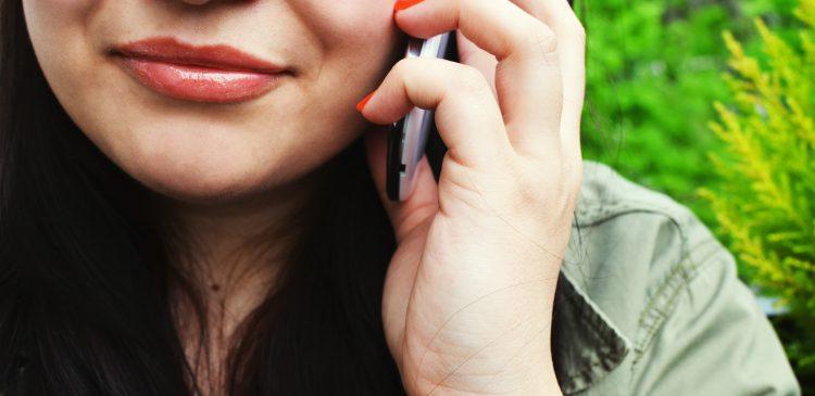 Grabadora de llamadas GRATIS