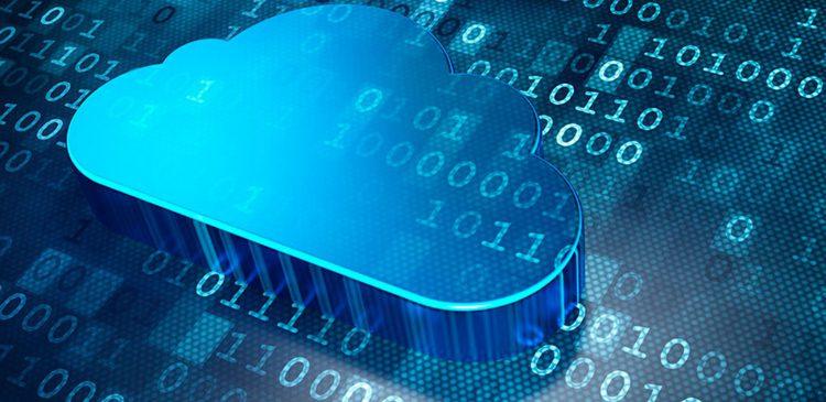 """Resultado de imagen de En computaci´`on todos los datos están en """"la Nube"""""""""""