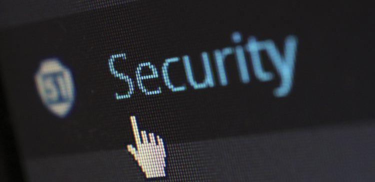 Qué es Ciberseguridad