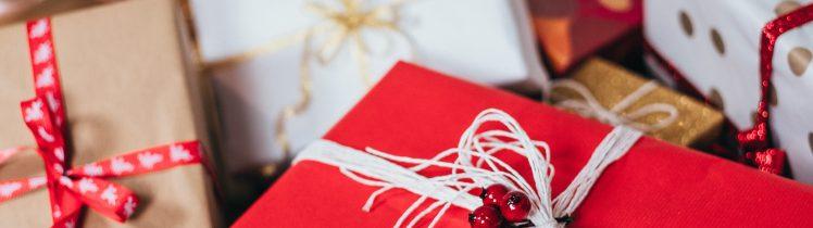 Devoluciones Omnicanal de los regalos de Navidad y Reyes