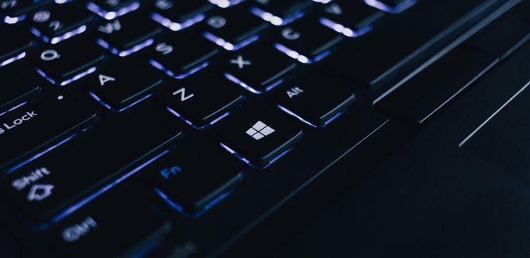 ¿Cómo abordar los ataques cibernéticos de última generación?