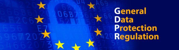 Multas en España y Europa por incumplir la GDPR
