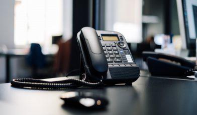 Software para Grabación de Llamadas Telefónicas