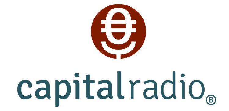 Comunycarse en Capital Radio