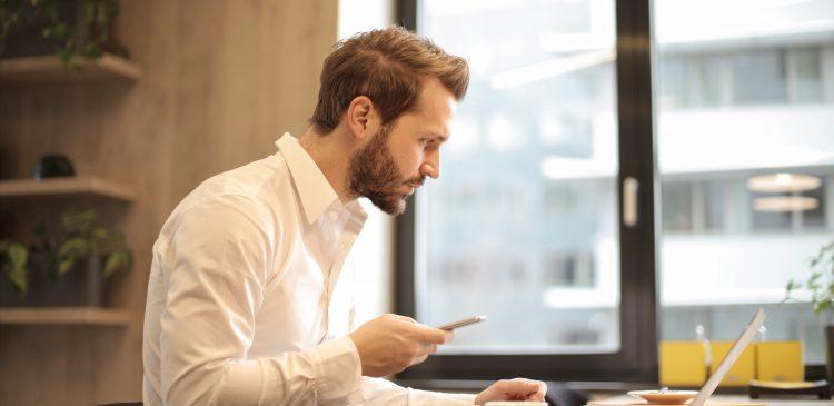 7 Características imprescindibles de Comunicaciones Unificadas