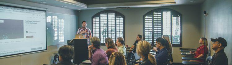 9 Tips para una formación exitosa en los Call Centers