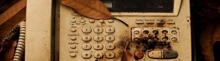 ¿Cómo funciona el Fax por Internet?