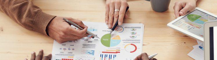 Business Rules: La nueva funcionalidad de Recordia