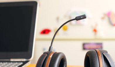 Sistema de Grabación de Llamadas para Contact Center