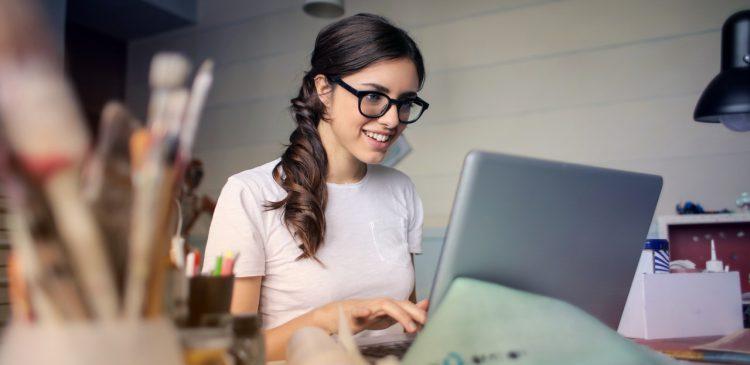 Invoice FxSigner: La PyME y el asistente de facturas I