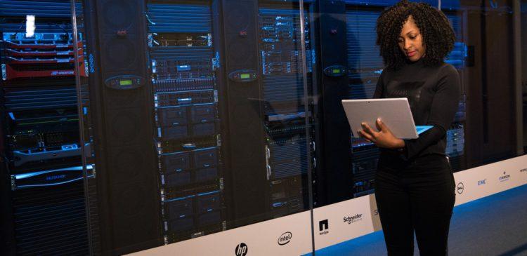 ¿El Cloud Computing es el futuro?