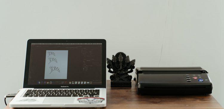 eComFax, el fax en la nube que funciona +Precios