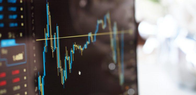 IP Trade la solución más innovadora para los mercados financieros
