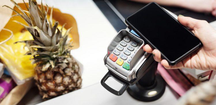 PayMet, la plataforma de pago por móvil en España
