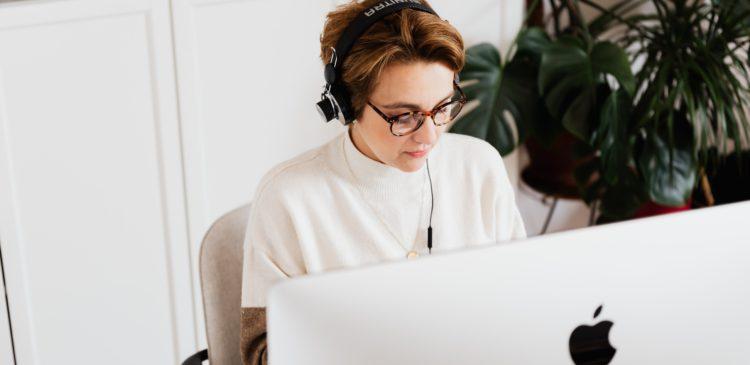 Cómo utilizar el Speech Analytics para aumentar las ventas
