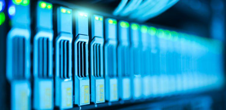 Ventajas del Cloud Computing para PYMEs y Empresas