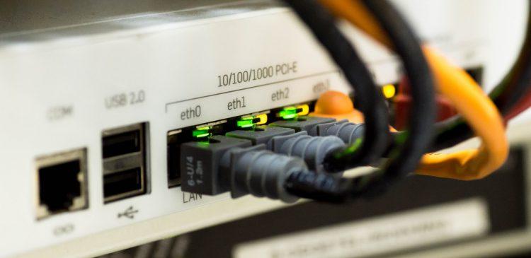 WIFI: Cómo disponer siempre de una red WIFI 🔥 4 trucos y 5 claves