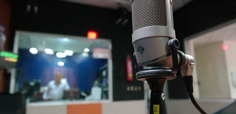 Comunycarse Participa en la Mesa Redonda de Expertos en Capital Radio