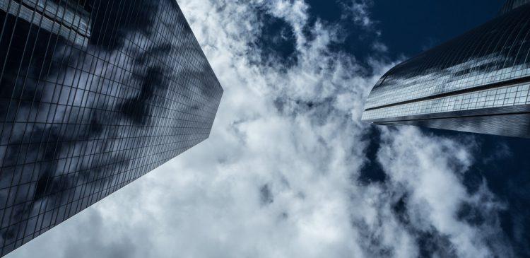 """Comunycarse Network Consultants lanza su división de servicios en la nube bajo la marca """"Cloud Worldwide Services"""""""