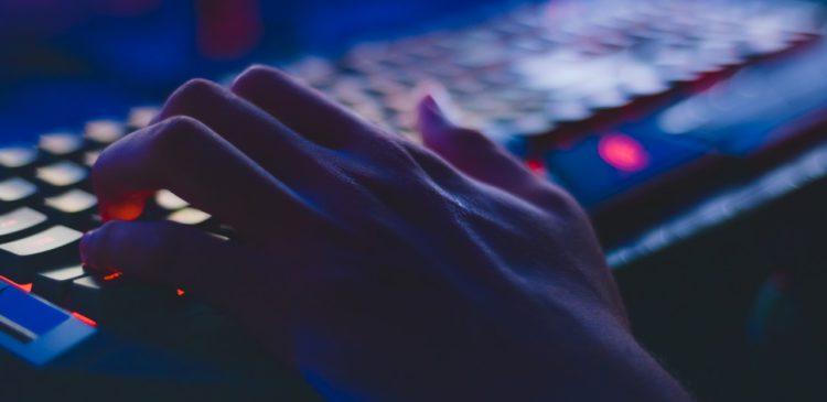 Principales problemas de seguridad en el Cloud Computing