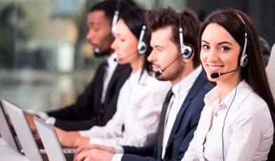 Qué es un Call Center y cuáles son sus ventajas