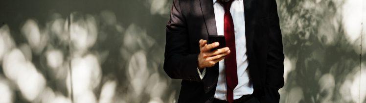 Reglas de GDPR para grabar llamadas empresariales