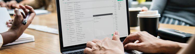Beneficios del envío de Fax Online para abogados
