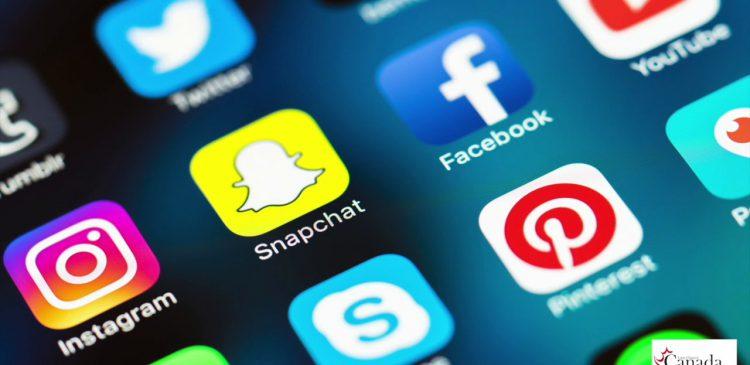 consejos para la seguridad y privacidad de las redes sociales