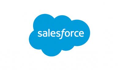 Qué es Salesforce CRM - España