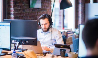 Los beneficios del Speech Analytics para Call Centers