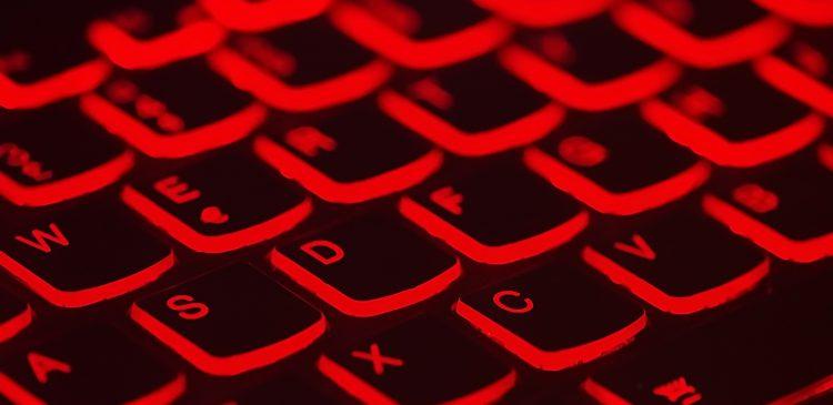 7 cosas que las Startups necesitan saber sobre Ciberseguridad