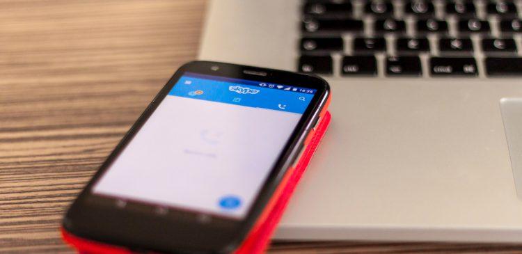 SKYPE EMPRESAS: Grabación de llamadas y nuevas funcionalidades