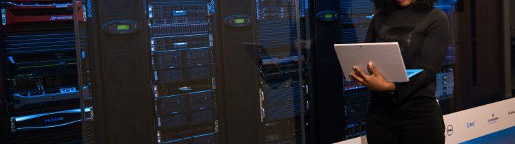 7 Ventajas clave de la tecnología de Cloud Computing